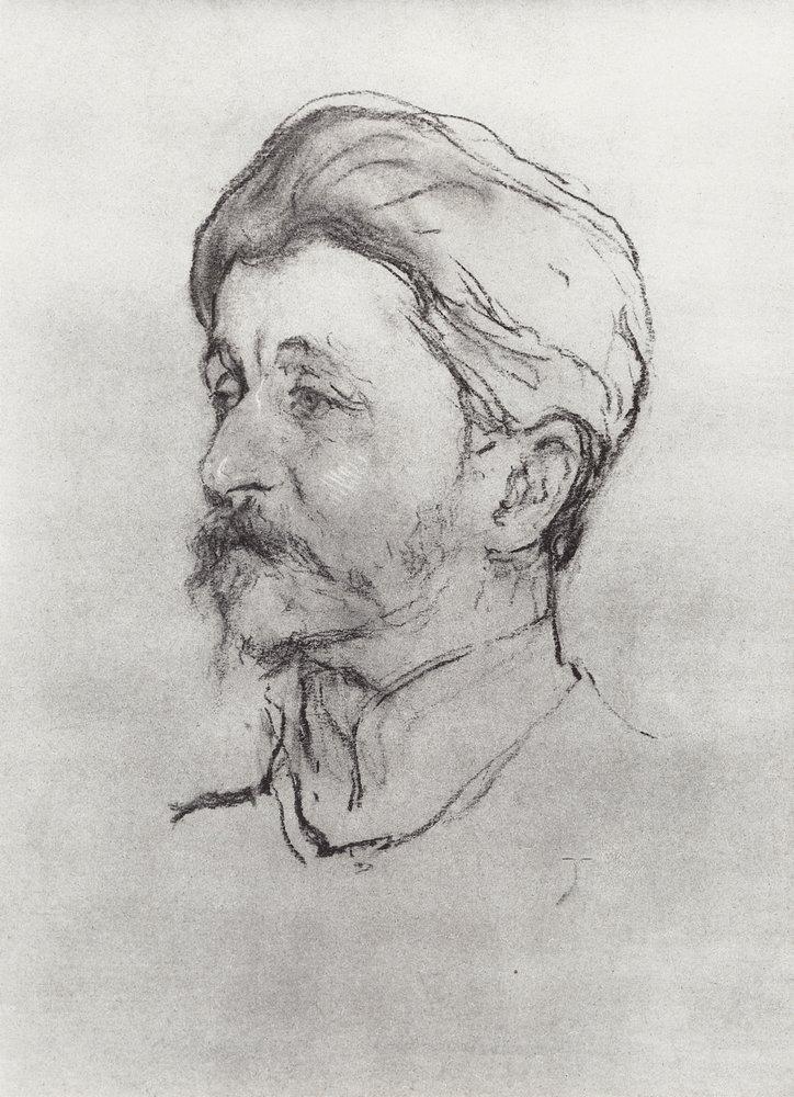 http://vrubel-lermontov.ru/i/vrubel_portraits/serov-vrubel.jpg